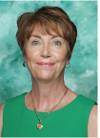 deputy-principal