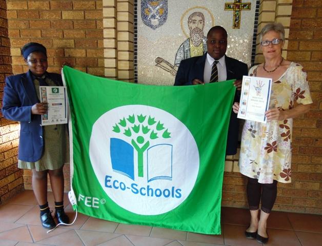 eco-flag-2015