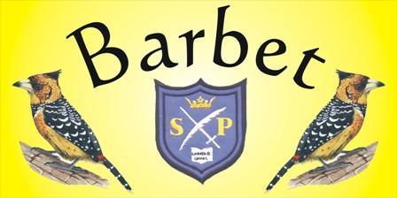 barbet-banner